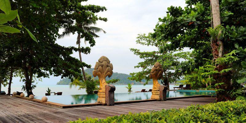 Chivapuri Resort