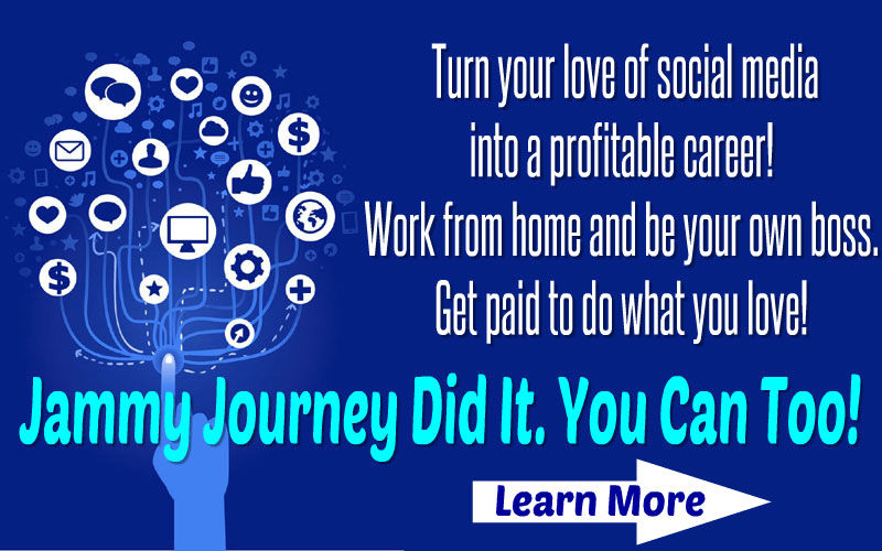 Work from home and earn big!