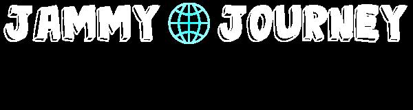Jammy Journey