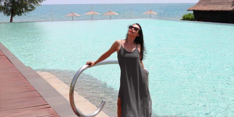 Rayong Marriot Resort