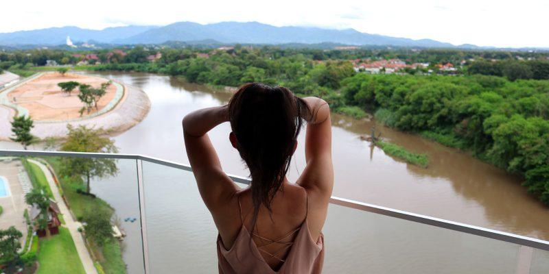 The Riverie Chiang Rai